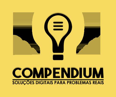 Ideia Compendium