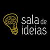 Sala de Ideias