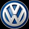 Ouro Minas VW