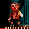 Catin Nardi – Teatro Navegante
