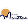 Pousada Monttana
